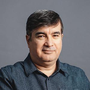 Zoahir Muki
