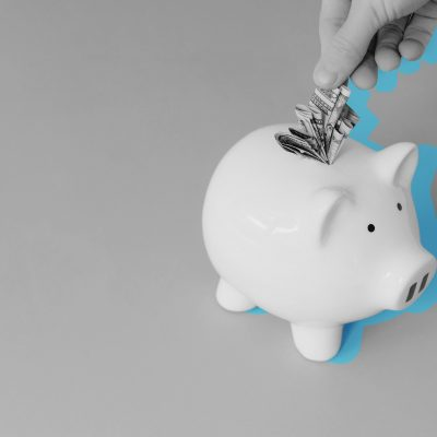 3 Ways to Finance for Dental Equivalency