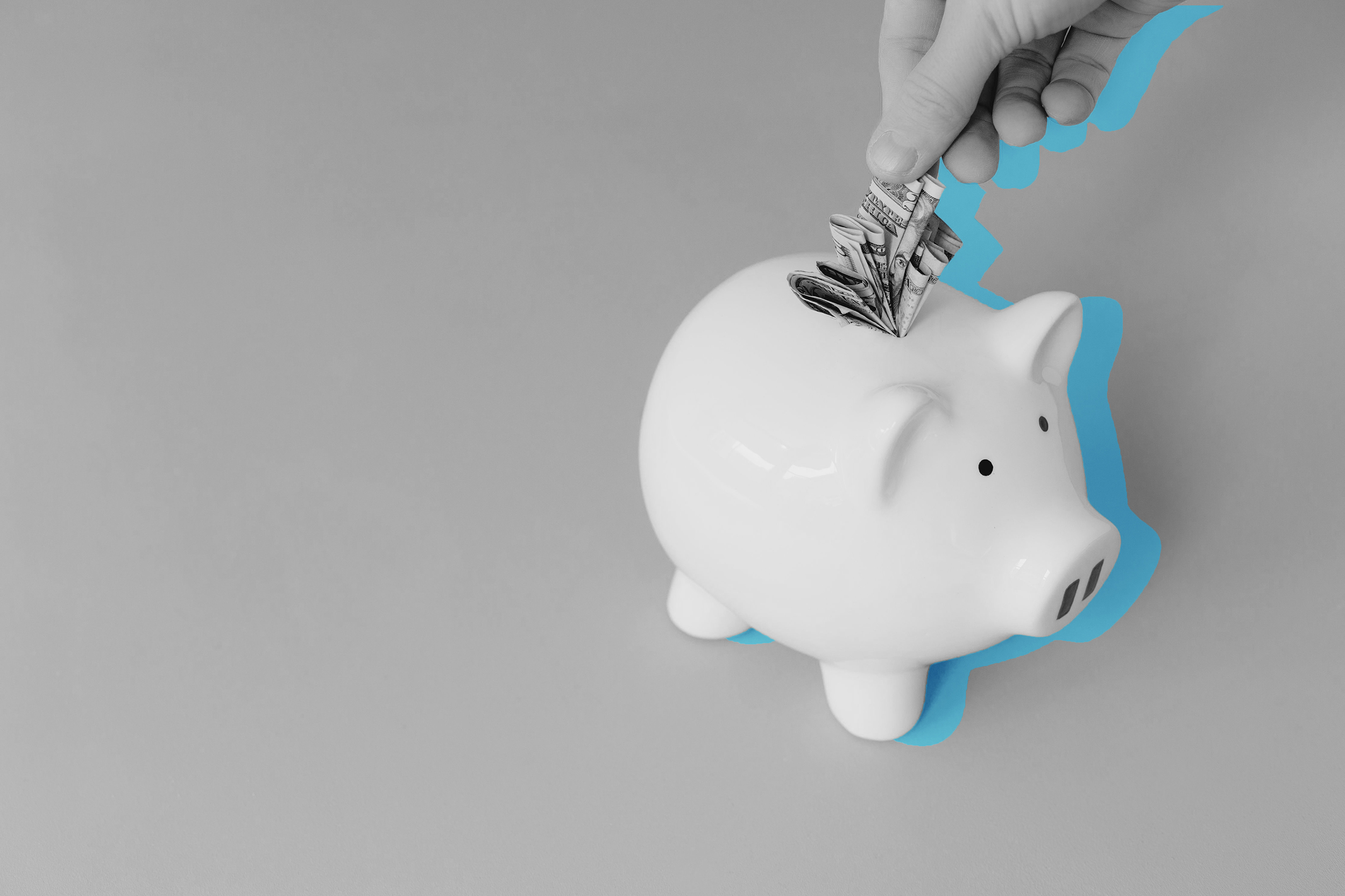 How to save and finance for your Dental Equivalency process