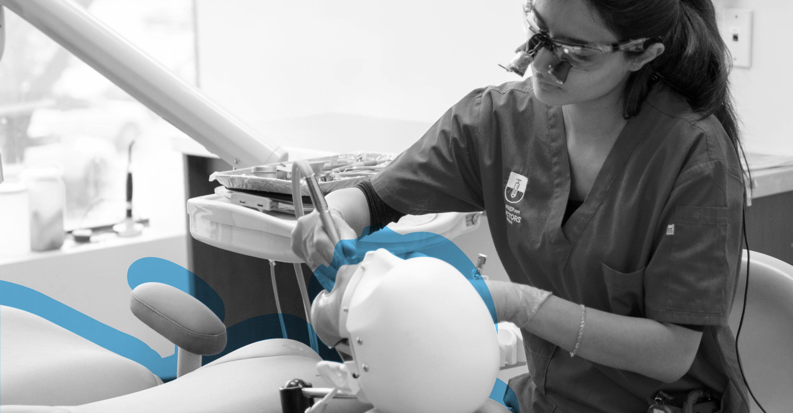 CESB for Dental Students