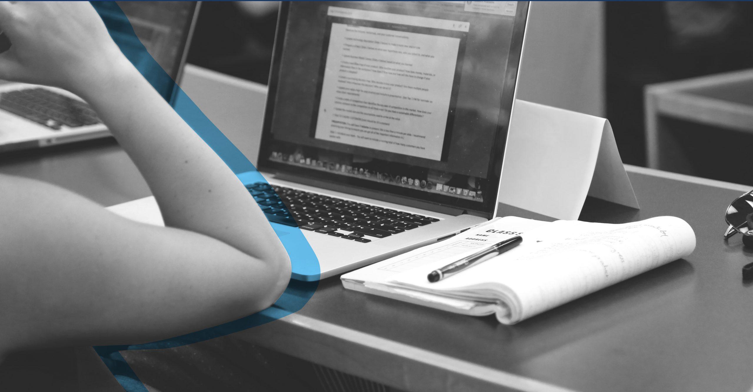 NDEB Exam Live Facebook Webinar