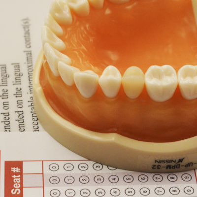 An Overhaul of the Dental Equivalency Process in Canada