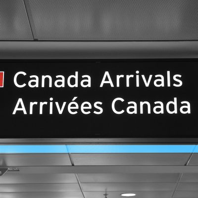 How I Immigrated to Canada as a Dentist