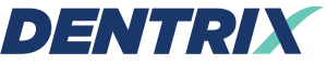 Detrix Logo